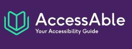 AccessAble