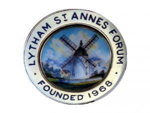 Lytham St Annes Mens Forum