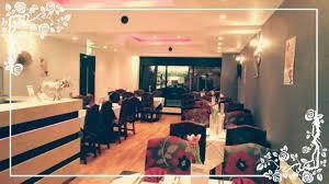 Gemma Indian Restaurant