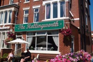 The Hollingworth