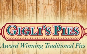 Gigli's Pies