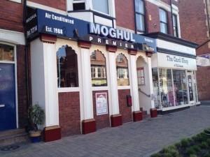 Moghul Premier Limited
