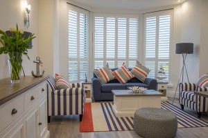 St Annes Beach Apartments