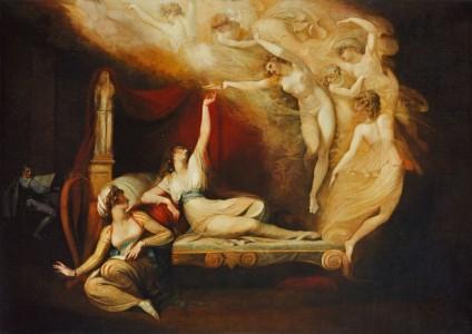 Lytham St Annes Art Collection