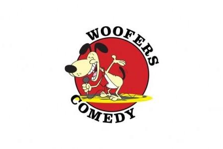 Woofers Comedy Club