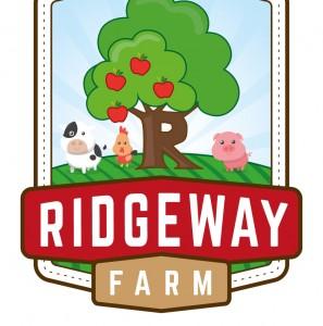 Ridgeway Farm Blackpool